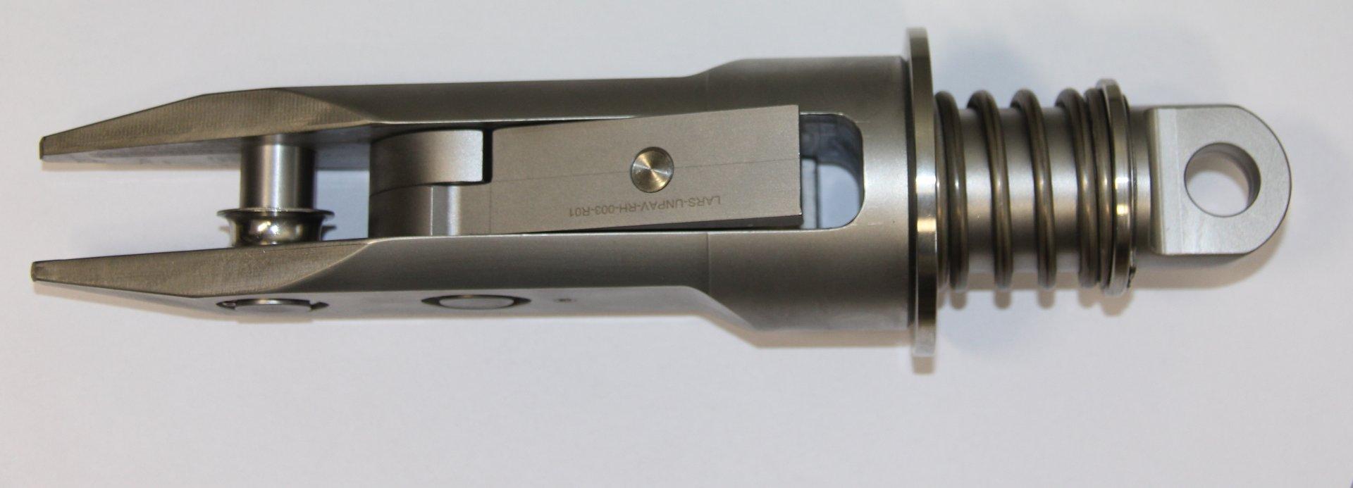 saf2205-2mecpico